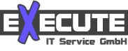 Execute IT Service - Loewenstein